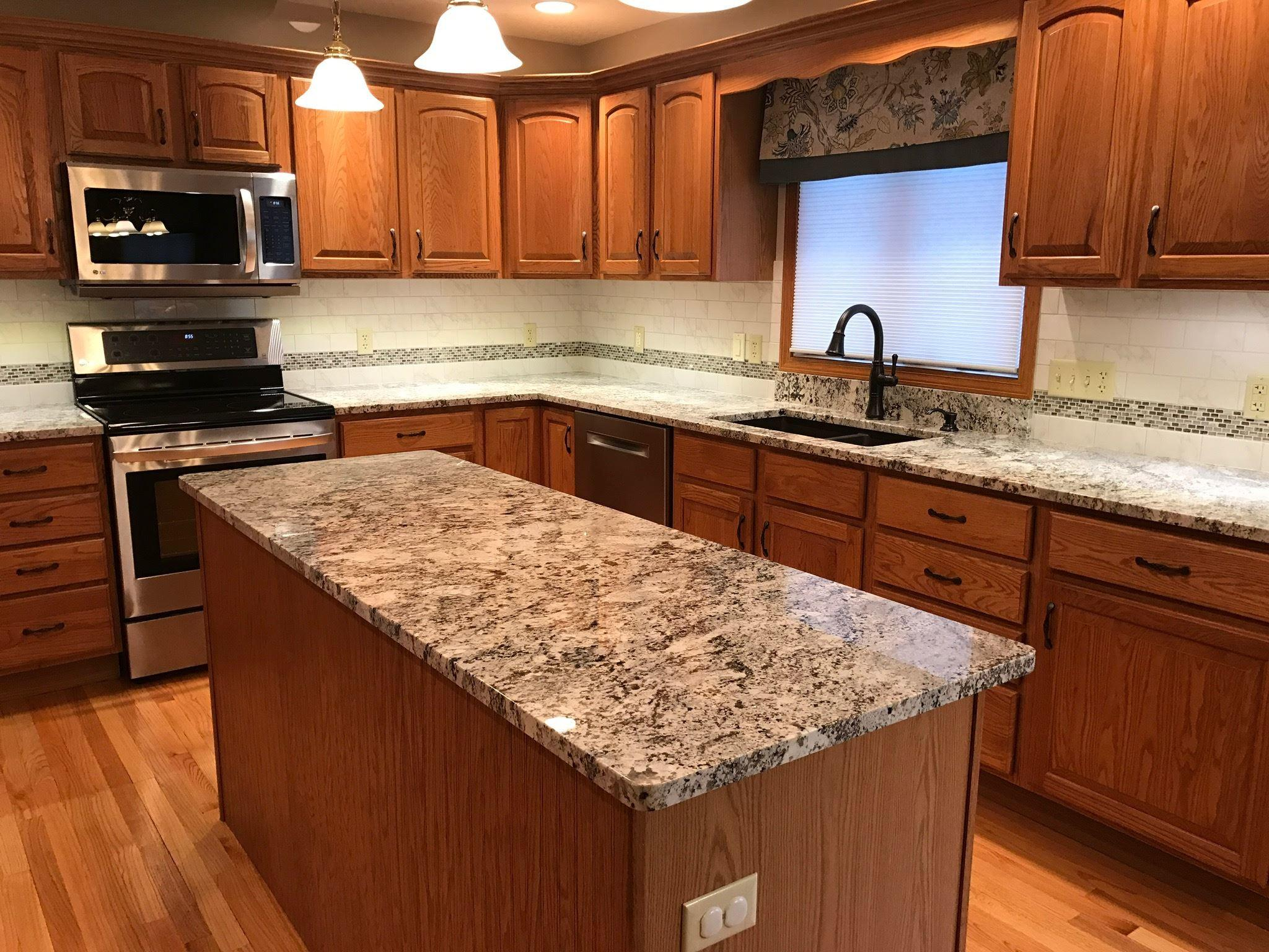 Granite Countertops Cincinnati Ohio Stone Mart Columbus Ohio Bindu Bhatia Astrology