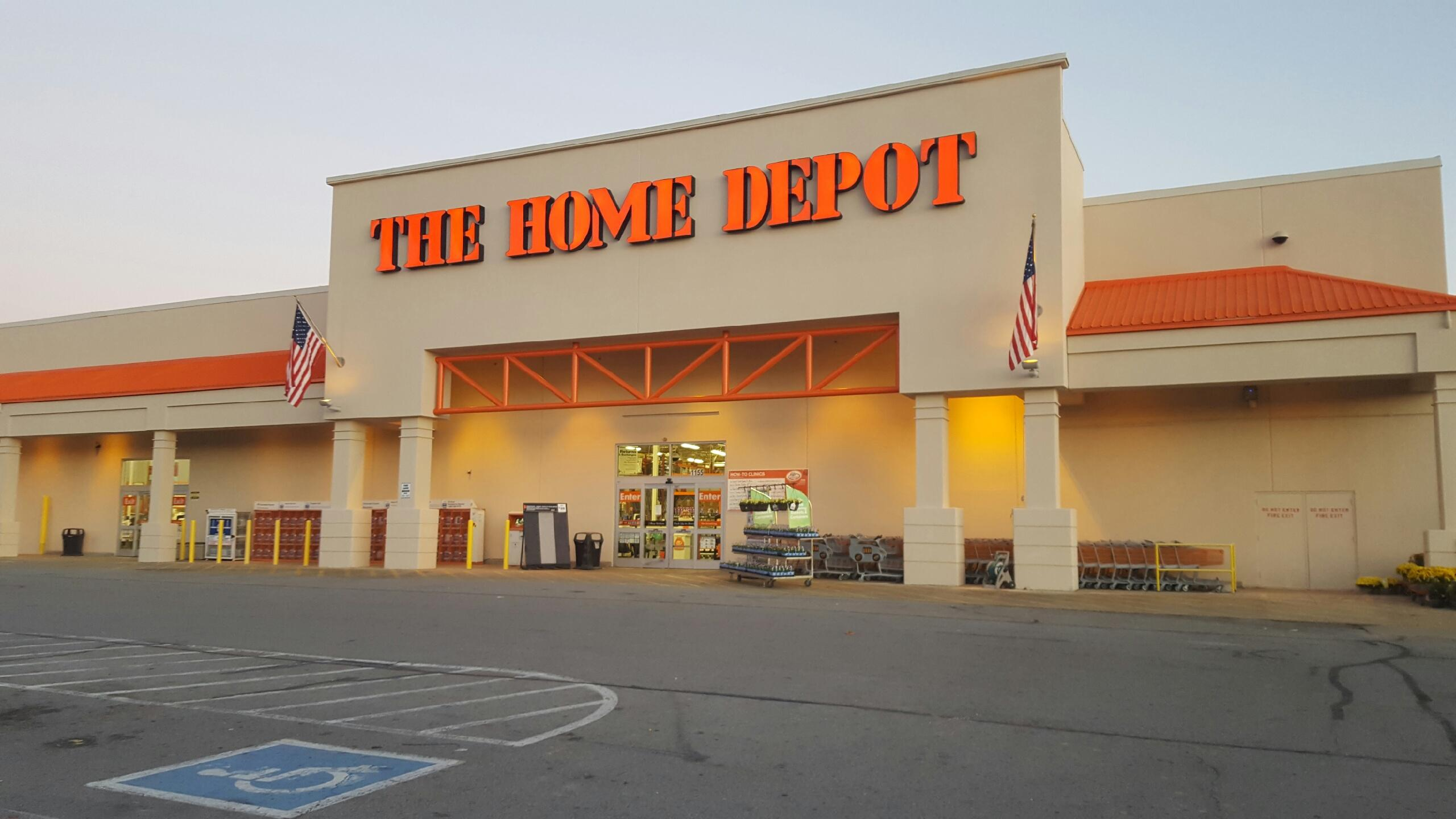 Home Depot Discount The Home Depot Coupons Antioch Tn Near Me 8coupons