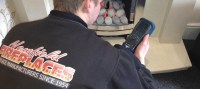 Newfield Fireplaces - Fireplaces in Stoke-On-Trent ST6 5PB ...