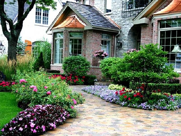 Landscaping Companies Near Me Tommy Pollina Landscape Company, Inc. Coupons Near Me In