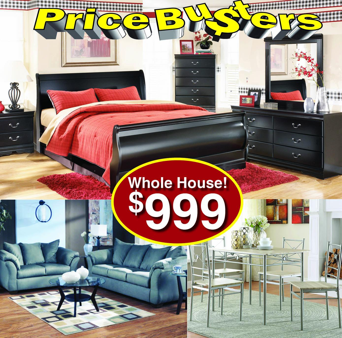 Cheap Furniture Baltimore Price Busters Discount Furniture Furniture Store