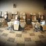 Majestic Nail Salon Asheville North Carolina Nc Localdatabase