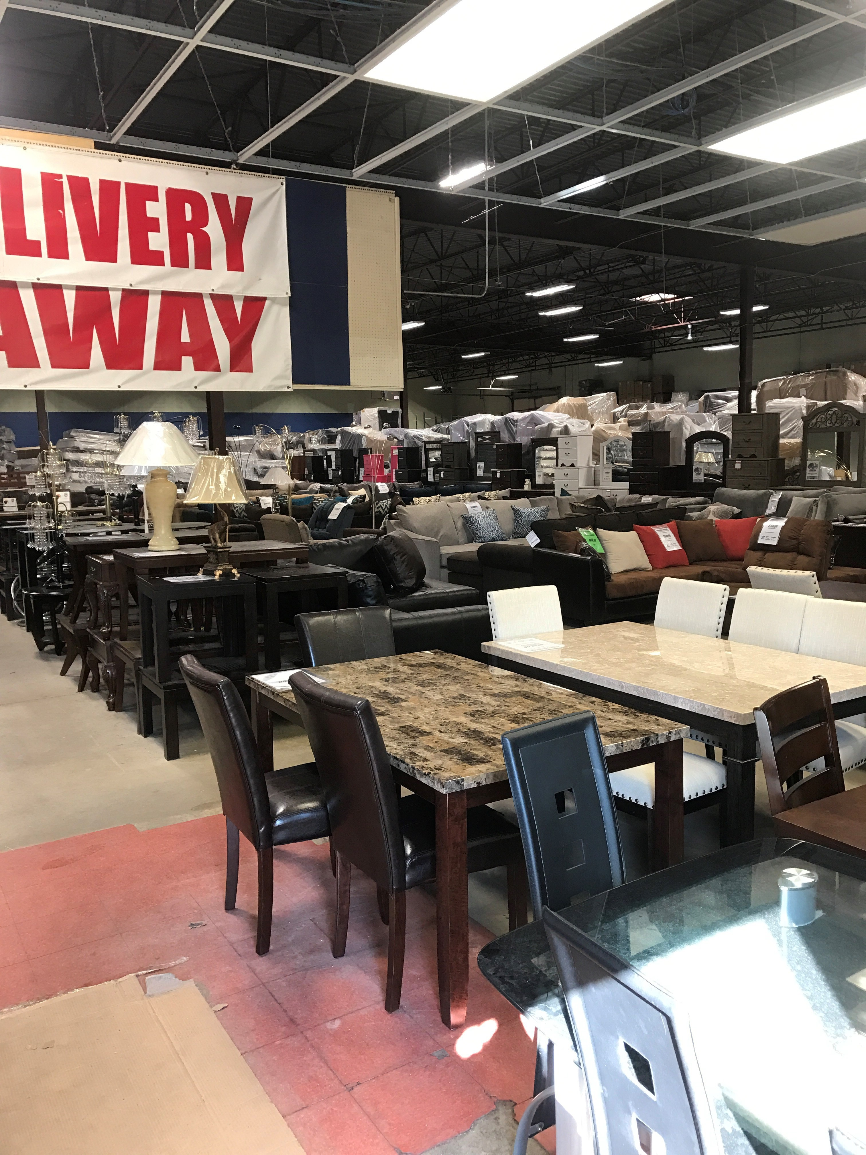 Livonia Furniture Stores American Freight Furniture And Mattress Coupons Near Me In