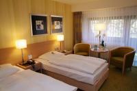 Hotel in Bad Sassendorf - Infobel Deutschland