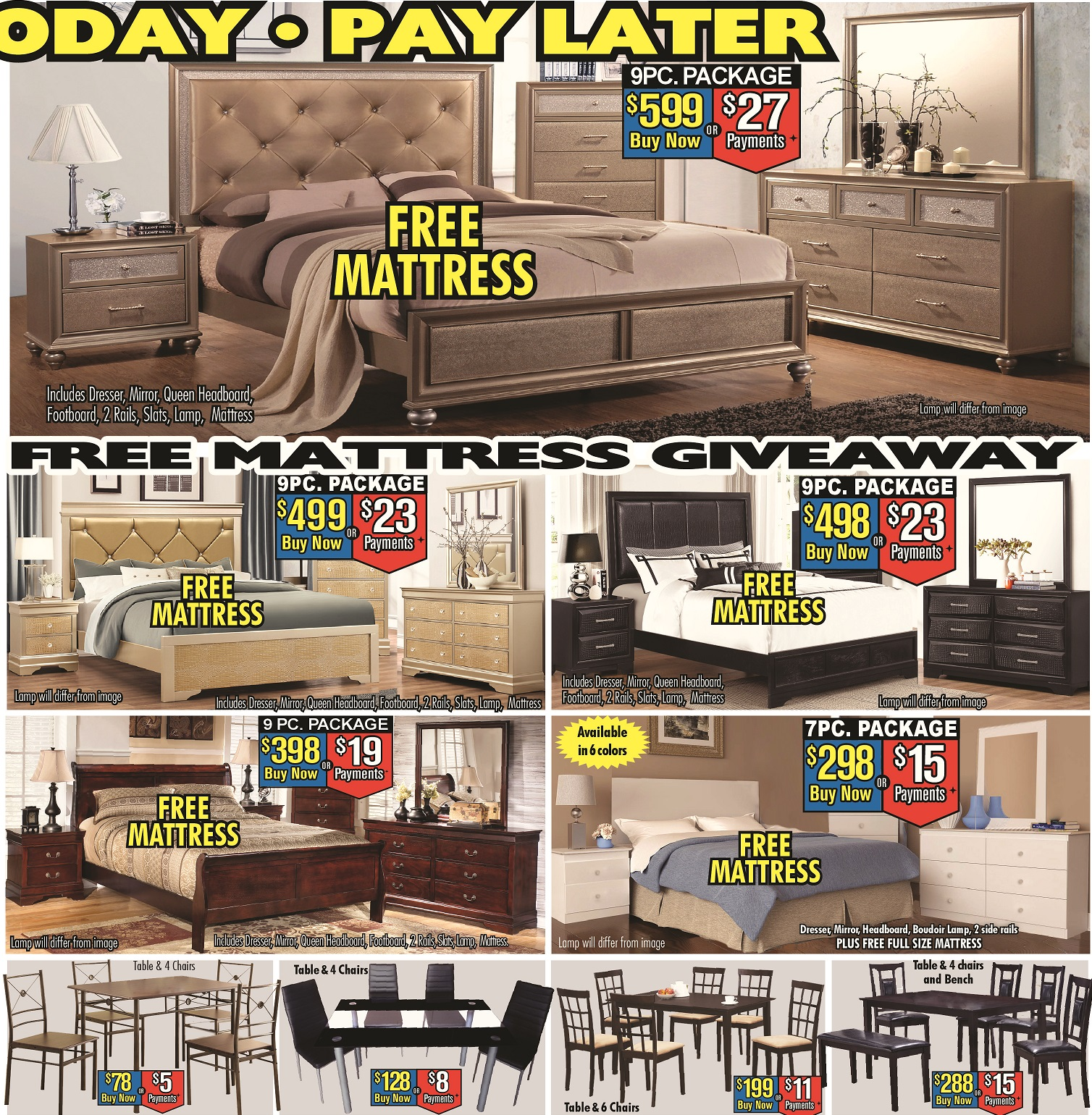 Cheap Furniture Baltimore Price Busters Discount Furniture Essex Maryland Md