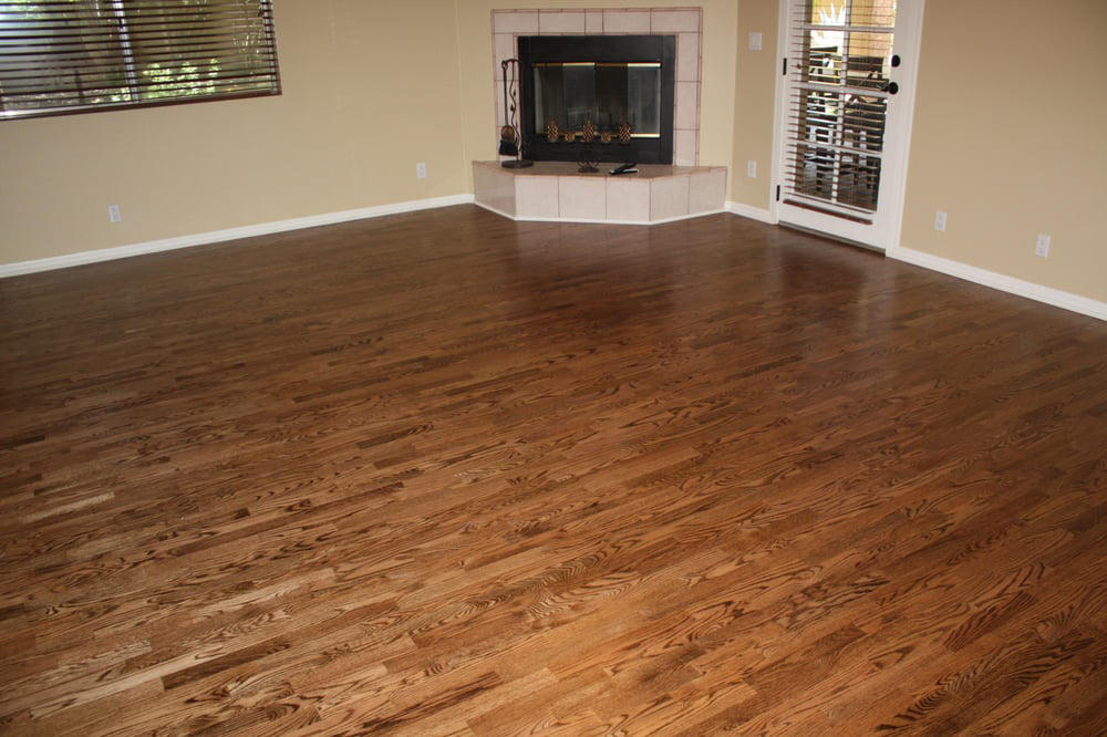 floor reno lake tahoe plank strip parquet laminate floors of how much is hardwood flooring 7