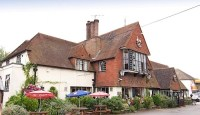 Premier Inn Maidstone A26 Wateringbury - Hotels, Maidstone ...
