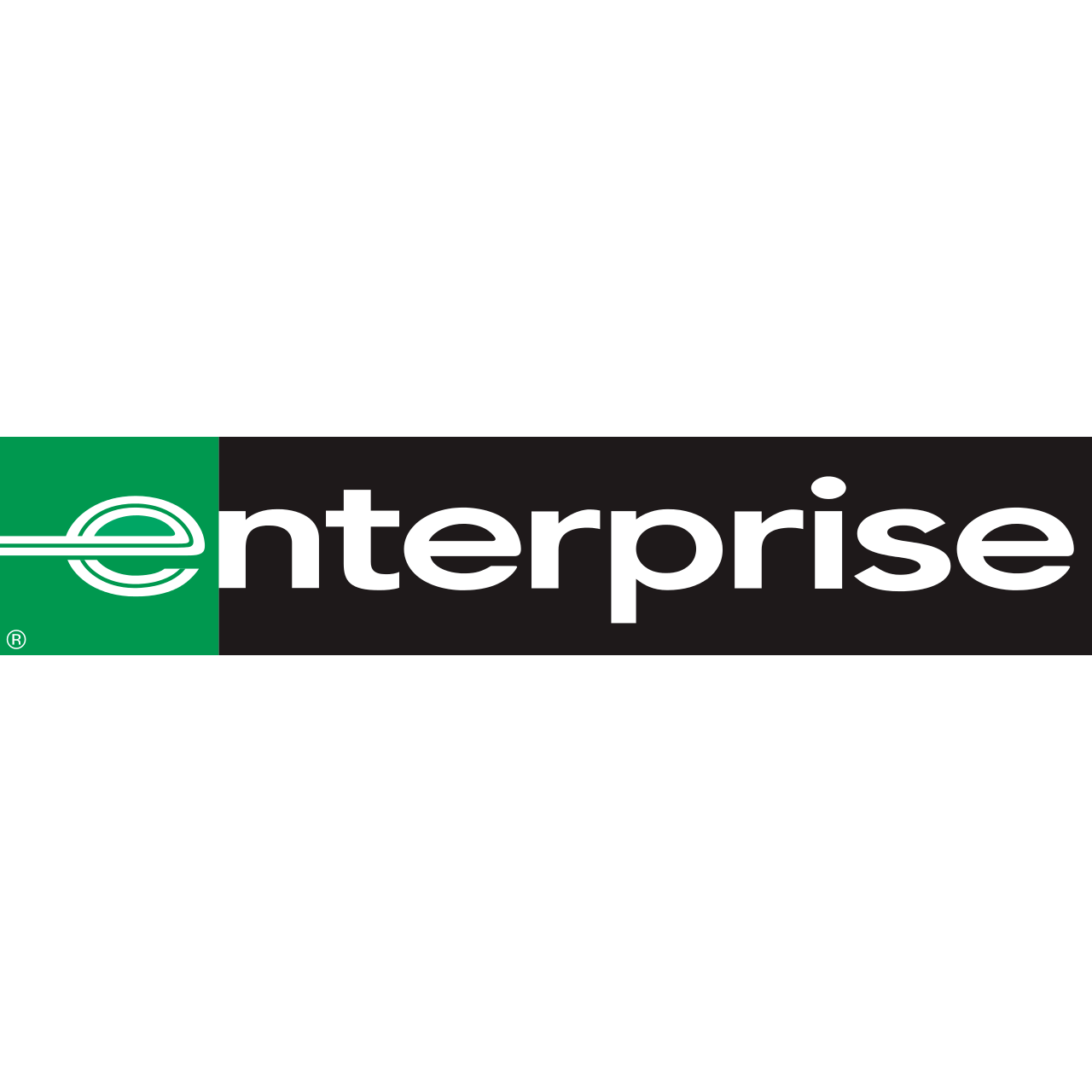 Mietwagen Fürth Enterprise Rent A Car Fürth In Nürnberg Leyher Str