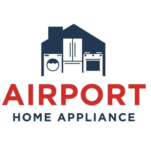 Medium Of Airport Home Appliance