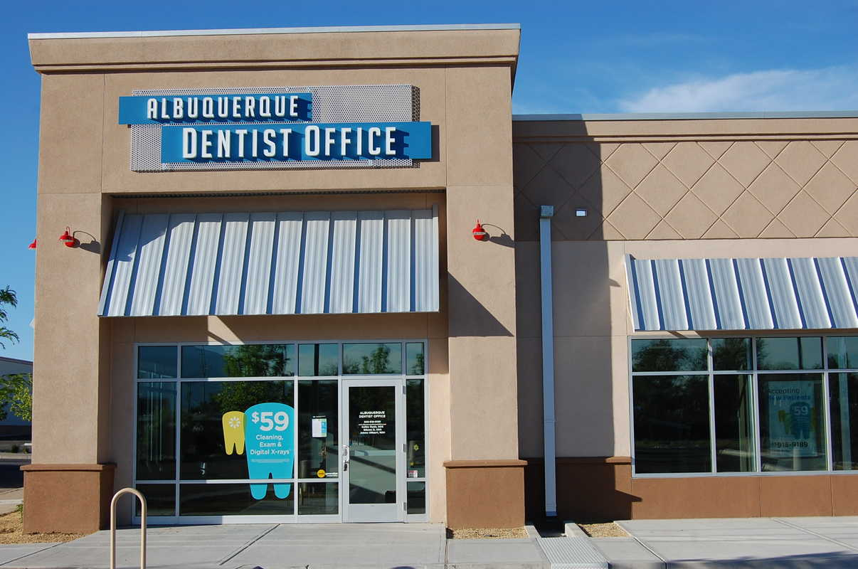 Office Store Near Me Albuquerque Dentist Office Coupons Near Me In Albuquerque