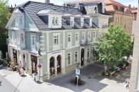 Tourismus, Reise & Transport in Bad Kissingen - Infobel ...