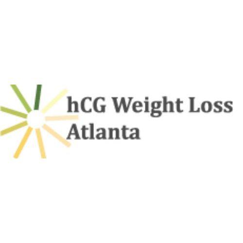 Smyrna, GA hcg weight loss atlanta Find hcg weight loss atlanta in