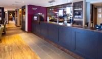 Premier Inn Maidstone Town Centre - Hotels in Maidstone ...