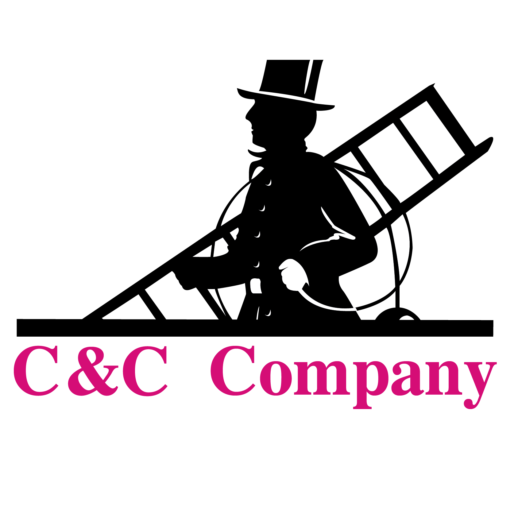 Company C C & C Company Chimney And Fireplace Pros
