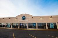 Luna Flooring Gallery in Deerfield, IL 60015   Citysearch