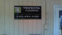 Trifecta flooring llc in Canton, OH 44707 ...