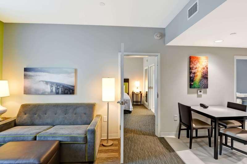 Large Of Home2 Suites Philadelphia