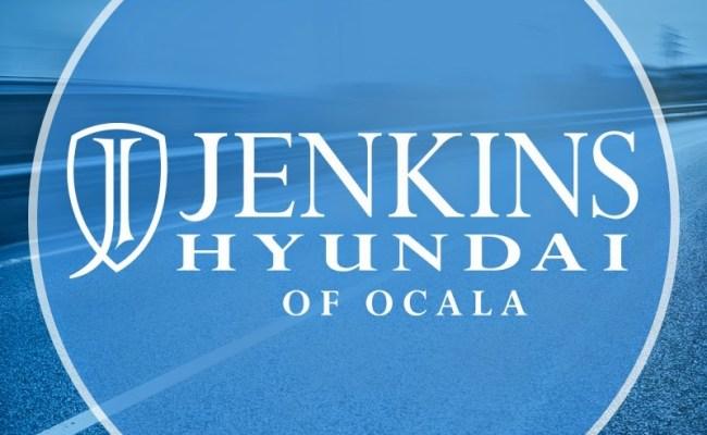 Fathom%20Blue%20Pearl-BO-20,28,41-320-en_US Jenkins Acura Ocala