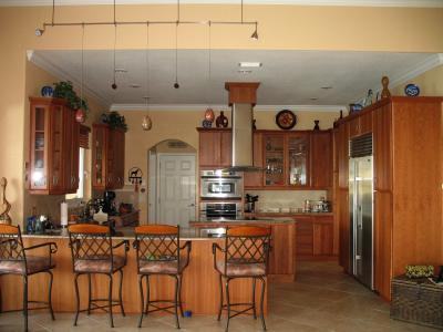 Leverette Kitchen & Bath - Palm Harbor, Palm Harbor ...