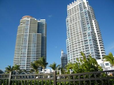 Continental Mortgage in Miami Beach, FL 33139 - ChamberofCommerce.com