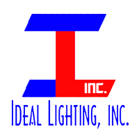 Ideal Lighting Inc in Metairie, LA 70003 ...