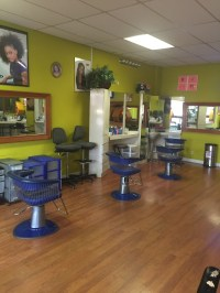 African Hair Braiding by Miriam in Raleigh, NC | Whitepages