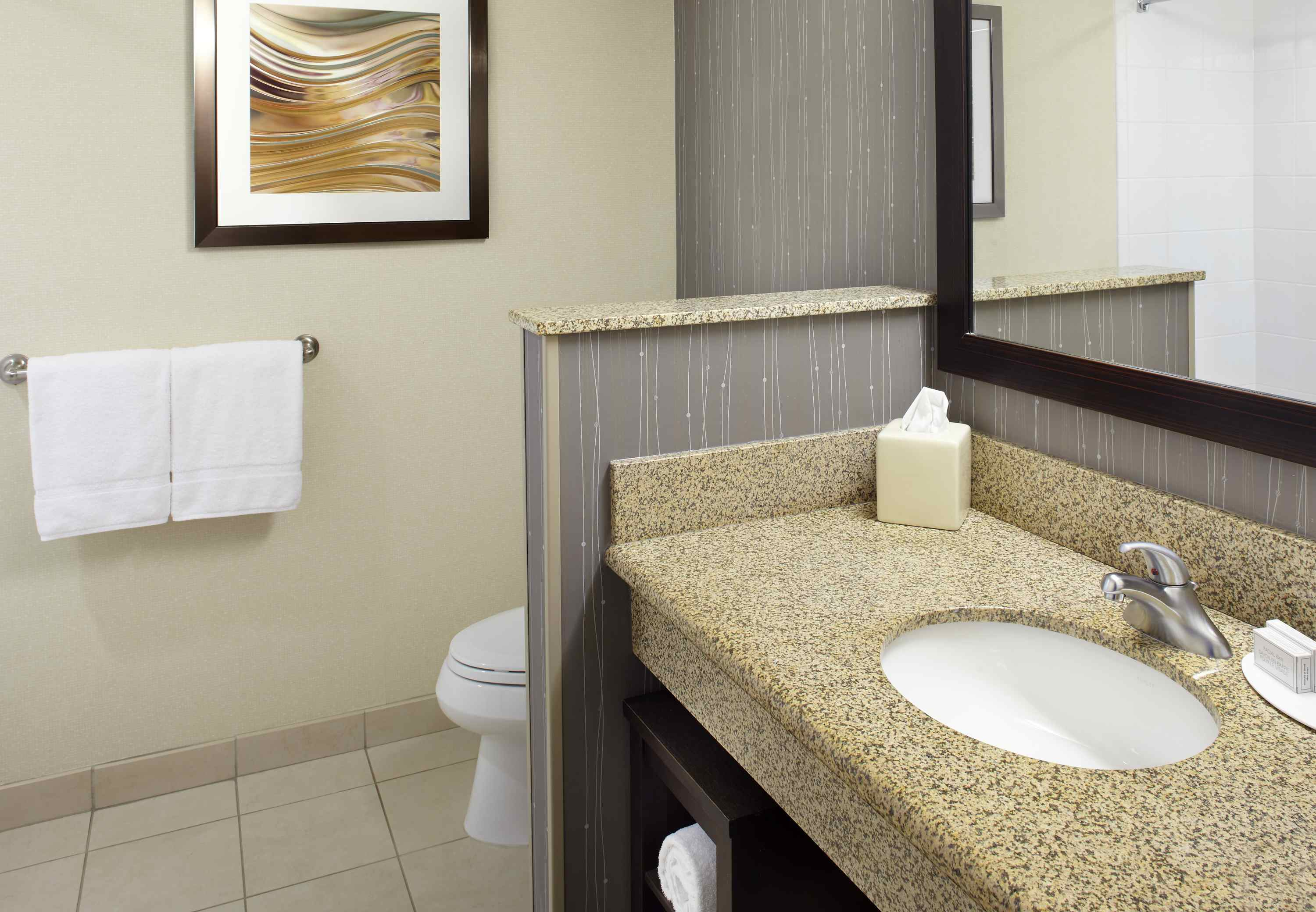 Cash Pool Santander Courtyard By Marriott Reading Wyomissing Reading