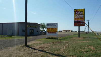 Loanstar Title Loans in Amarillo, TX 79118 - ChamberofCommerce.com