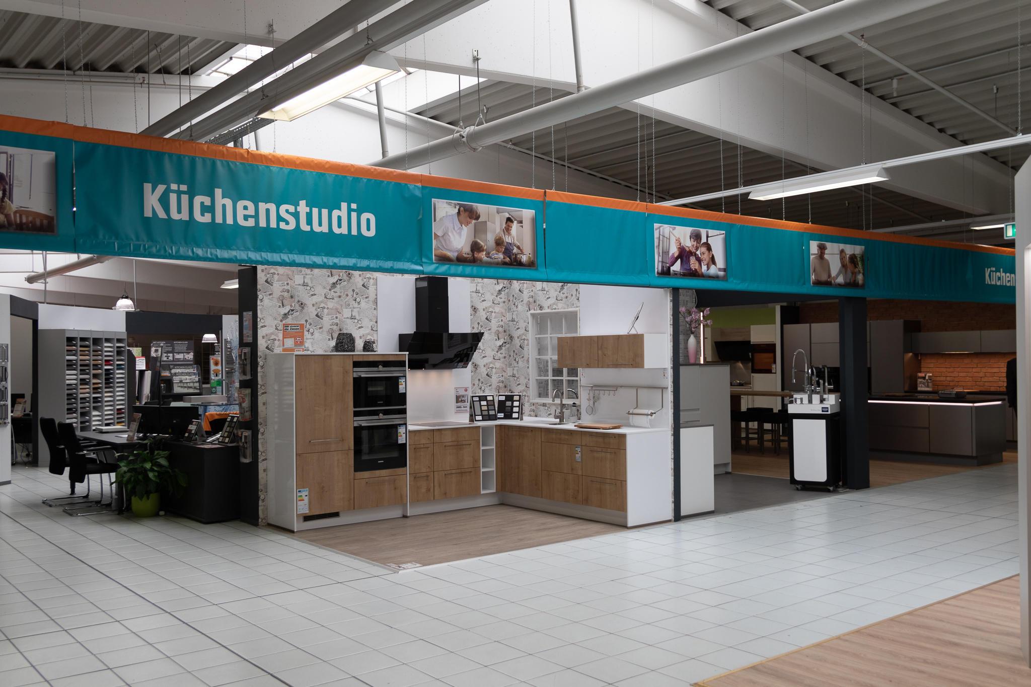 Küchenstudio Fürth | Plana Küchen Hanau Küchen Wandarmatur Mit E Vi Org