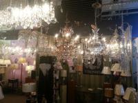 Lamps Unlimited, McLean Virginia (VA) - LocalDatabase.com