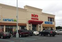Bob's Discount Furniture in New York, NY - (718) 530-1...