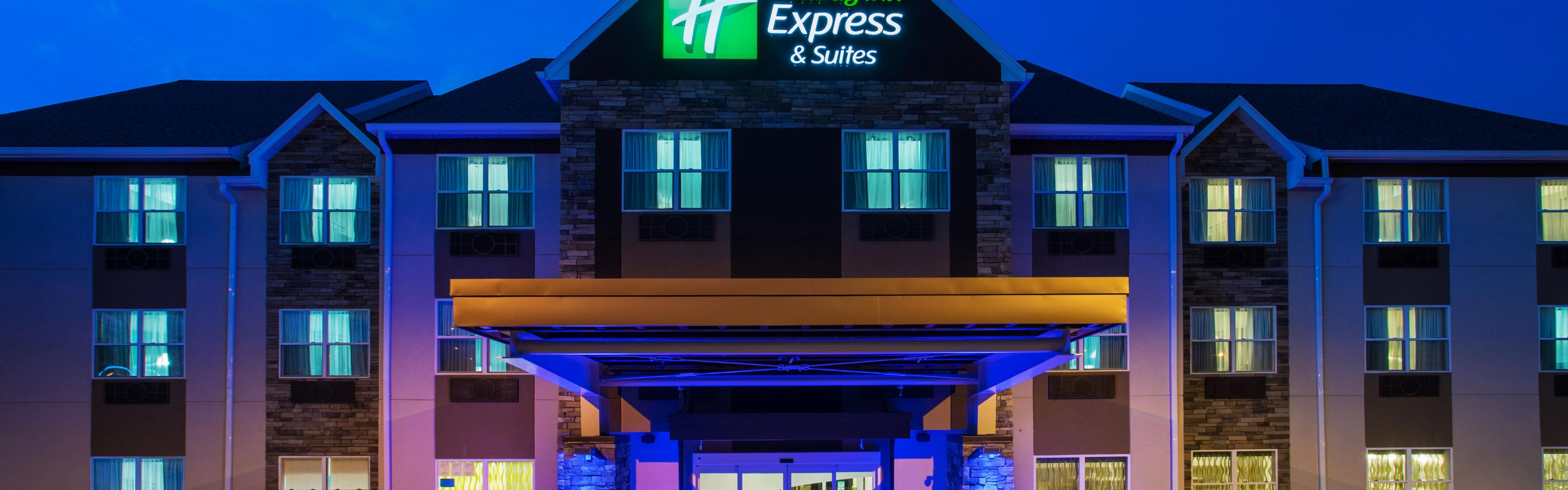 Cash Pool Santander Holiday Inn Express And Suites Wyomissing Coupons Wyomissing
