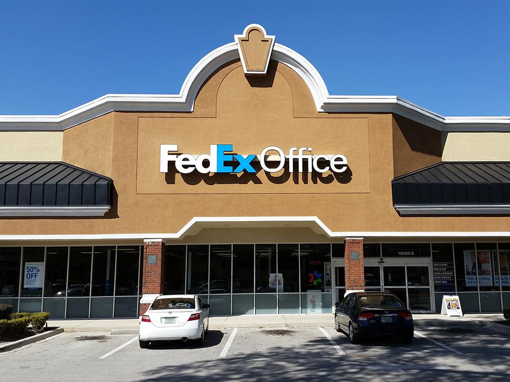 Fedex Office Careers Indeed FedEx Office Print  Ship Center - indeed jacksonville fl