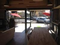 Big Front Door in San Diego, CA 92103 | Citysearch