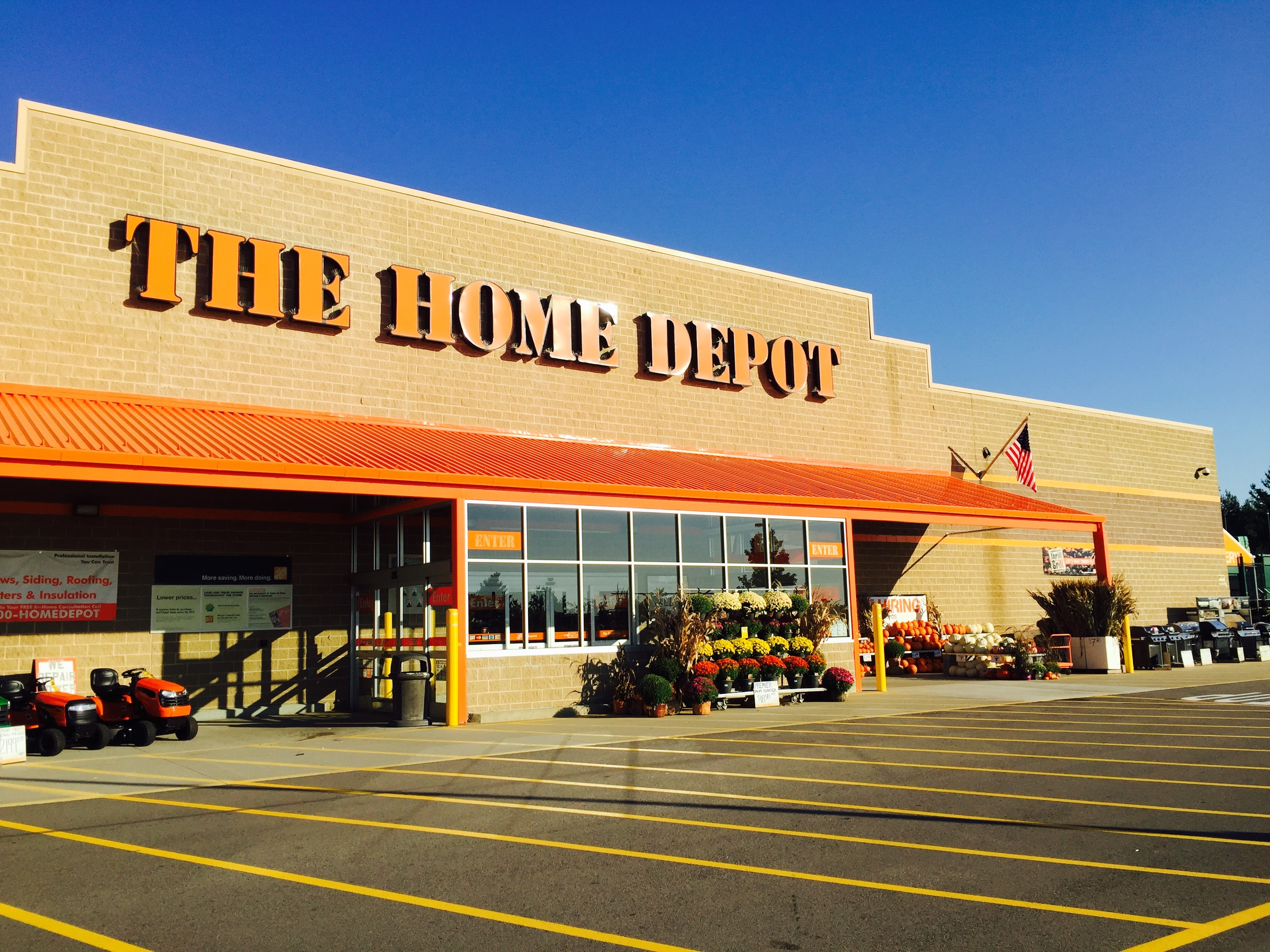 Fullsize Of Home Depot Salem Nh
