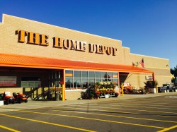 Small Of Home Depot Salem Nh
