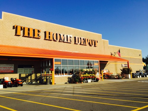 Medium Of Home Depot Salem Nh