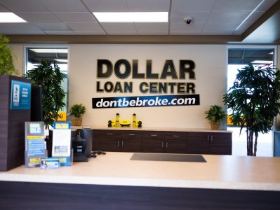 Dollar Loan Center - Permanently Closed Coupons near me in Santa Ana | 8coupons