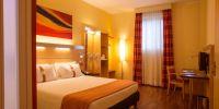 Hotel a Somma Lombardo Questa ricerca ha prodotto 15 ...