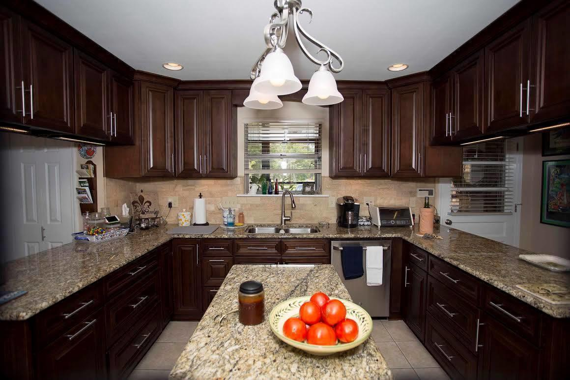 Kitchen Cabinets Jacksonville Dl Cabinetry Jacksonville Jacksonville Florida Fl