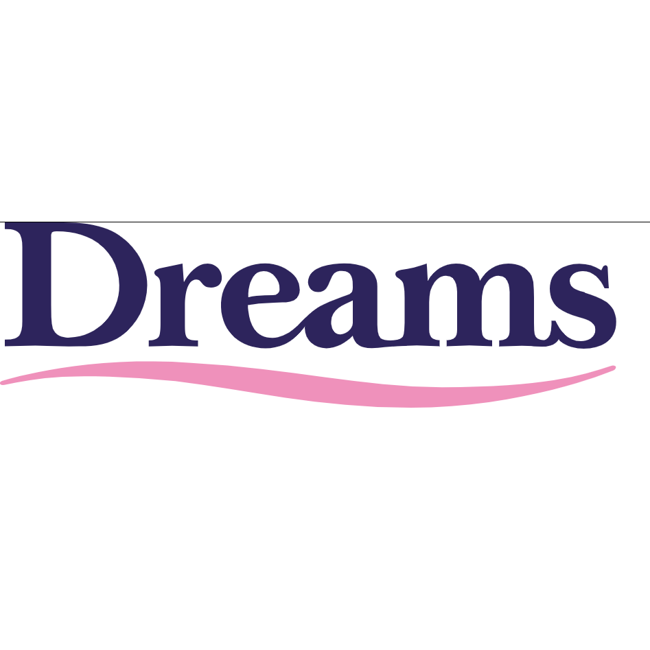Dreams Beds Northampton Dreams Northampton Furniture For Home And Office In Northampton