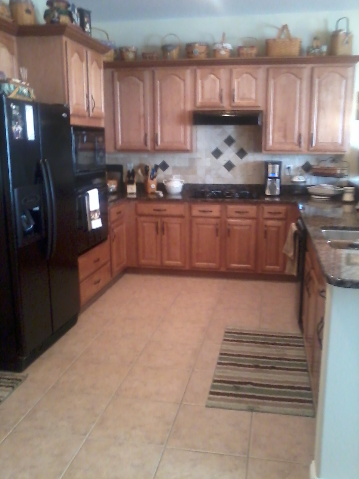 Unfinished Kitchen Cabinets Tampa Vranek 39s Custom Cabinets In Hudson Fl 727 835 8036