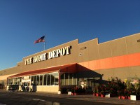 The Home Depot Coupons Bronx NY near me | 8coupons