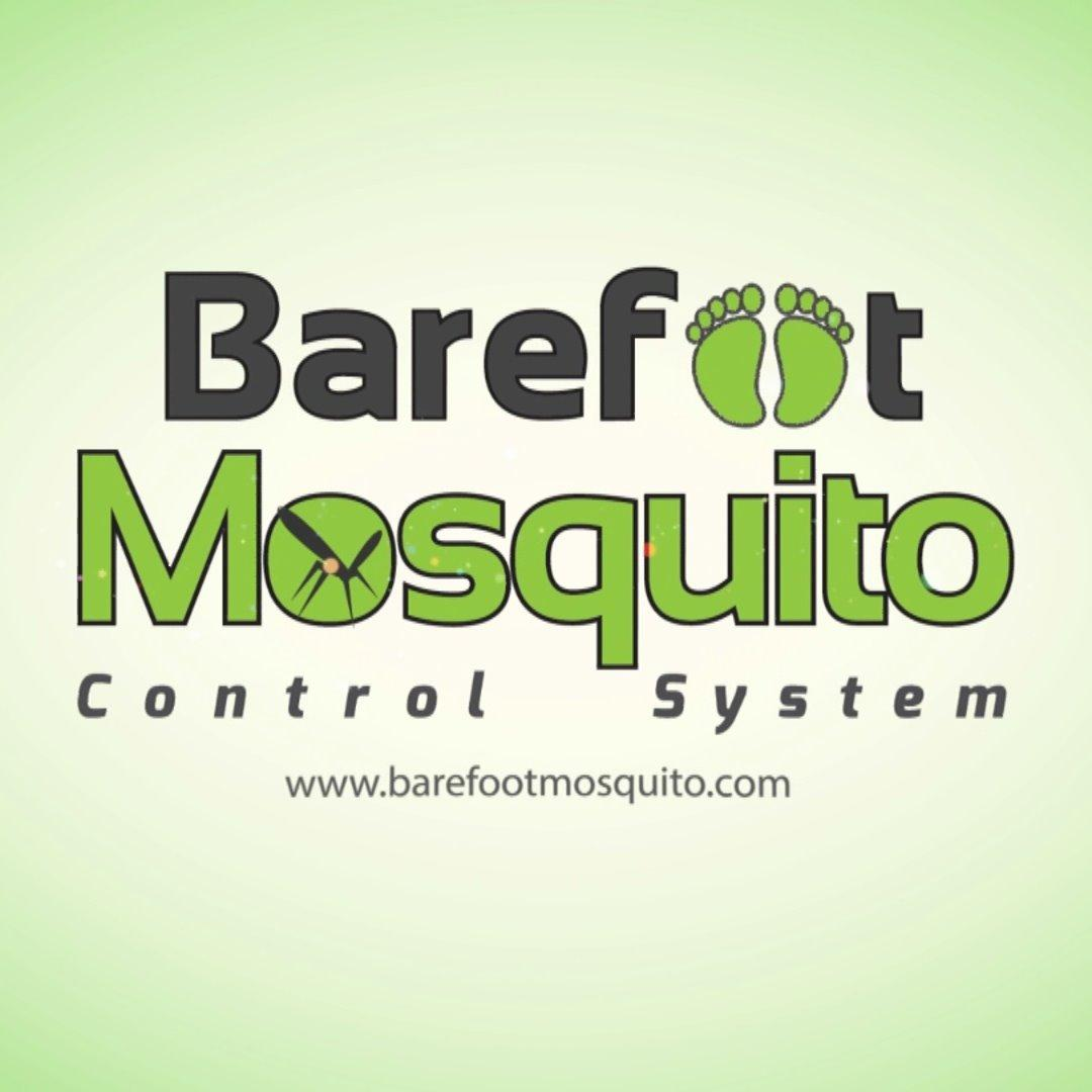 Diy Pest Control Near Me Barefoot Mosquito And Pest Control Coupons Near Me In