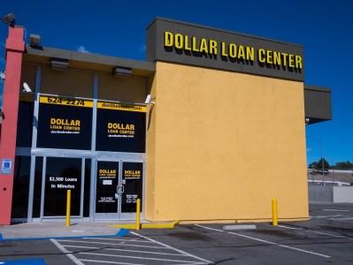 Installment Loans Reno NV   Dollar Loan Center