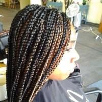 hair braiding shop detroit hair braiding shop detroit hair ...