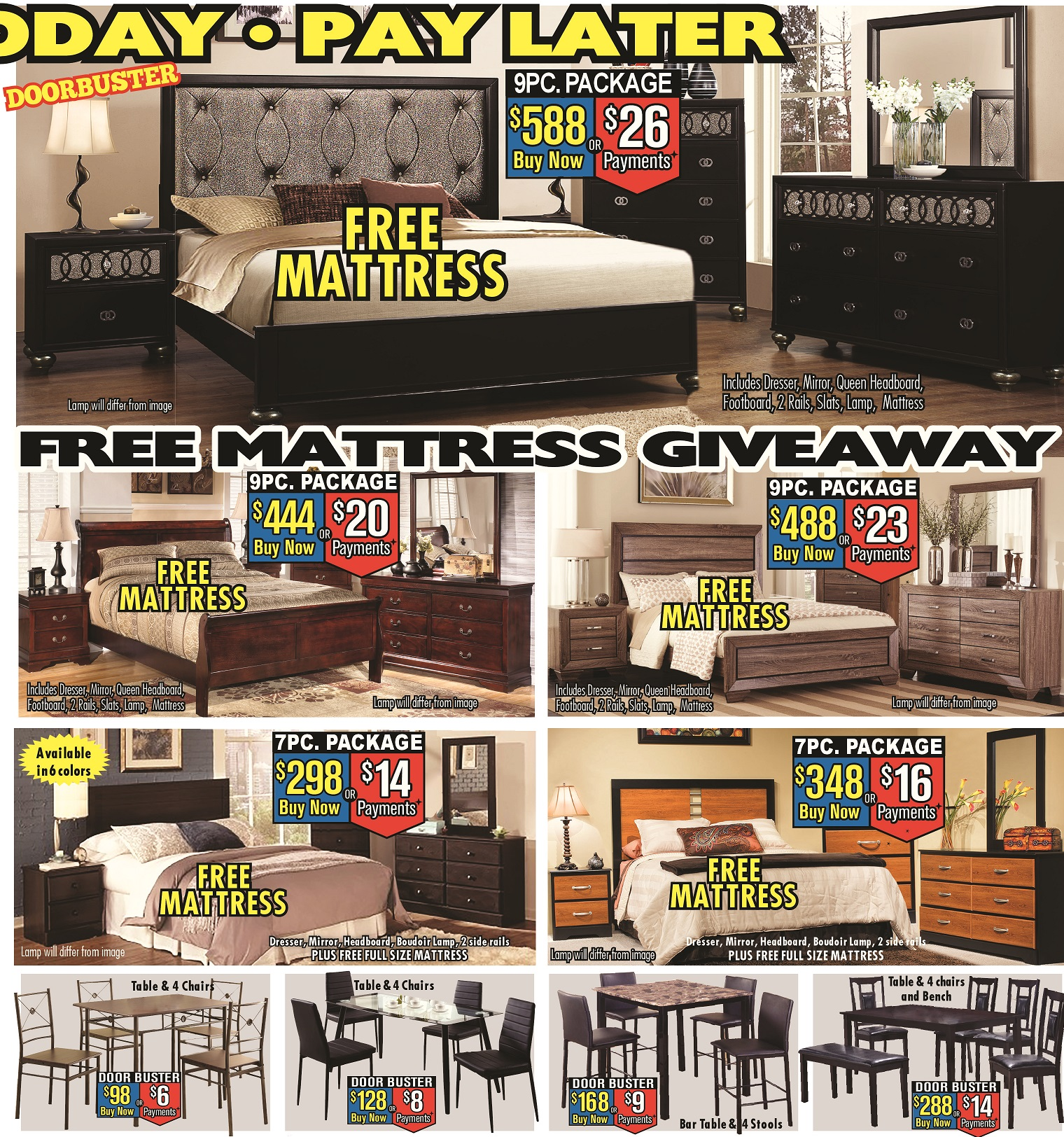 Cheap Furniture Baltimore Price Busters Discount Furniture Baltimore Maryland Md