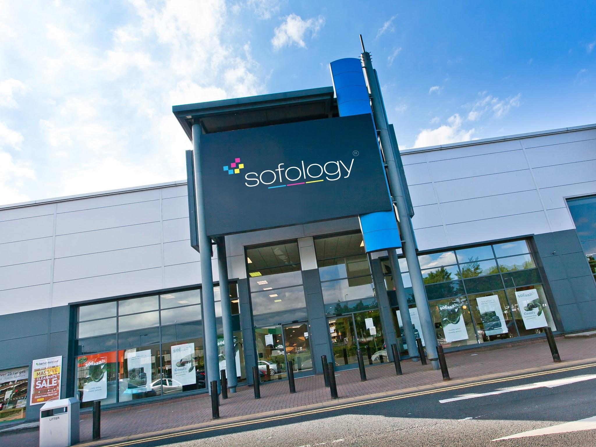Sofology Sale Sofology Furniture For Home And Office In Gateshead Ne11 9xu