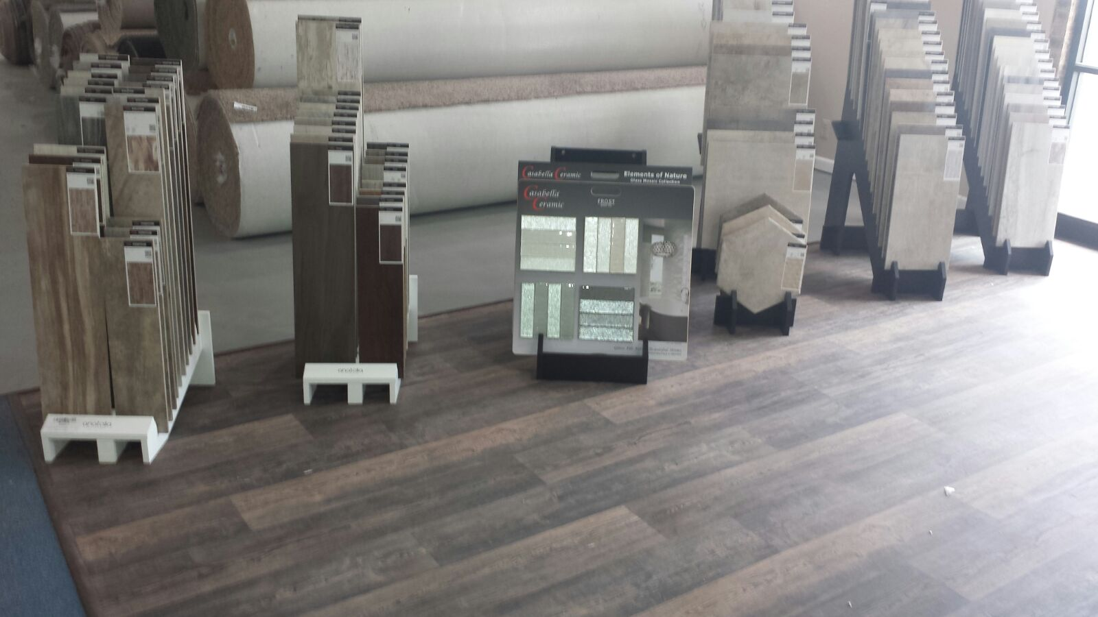 Livonia Furniture Stores Leon 39s Flooring Outlet In Livonia Mi 48150