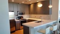 Re A Door Kitchen Cabinets Refacing Tampa Fl  Besto Blog